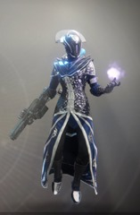 destiny-2-optimacy-warlock-armor