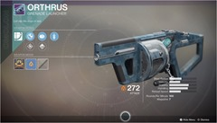 destiny-2-orthrus