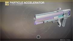 destiny-2-particle-accelerator