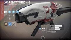 destiny-2-pentatonic-48