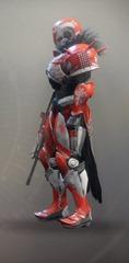 destiny-2-phoenix-strife-type-o-armor-2