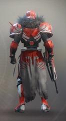 destiny-2-phoenix-strife-type-o-armor-3