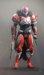 destiny-2-phoenix-strife-type-o-armor