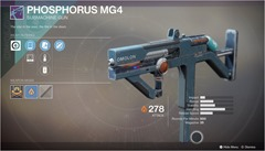 destiny-2-phosphorus-mg4