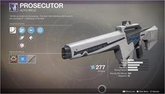 destiny-2-prosecutor