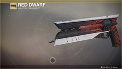 destiny-2-red-dwarf