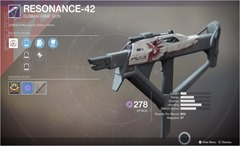 destiny-2-resonance-42