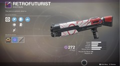 destiny-2-retrofururist