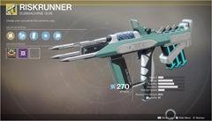 destiny-2-riskrunner-2