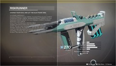 destiny-2-riskrunner-4
