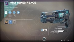destiny-2-shattered-peace