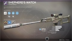 destiny-2-shepherd's-watch