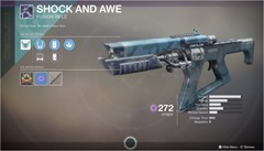 destiny-2-shock-and-awe