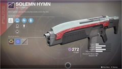 destiny-2-solemn-hymn