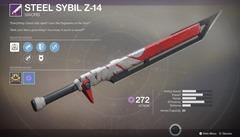 destiny-2-steel-sybil-z-14