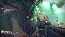 destiny-2-sturm-exotic-weapon-guide-10