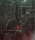 destiny-2-sturm-exotic-weapon-guide-11