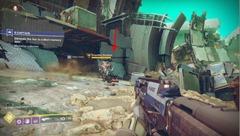 destiny-2-sturm-exotic-weapon-guide-13