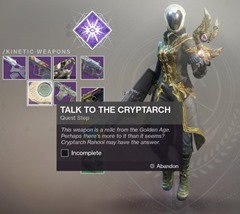 destiny-2-sturm-exotic-weapon-guide-17