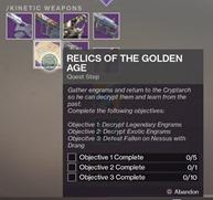 destiny-2-sturm-exotic-weapon-guide-19