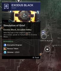 destiny-2-sturm-exotic-weapon-guide-21