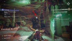 destiny-2-sturm-exotic-weapon-guide-5