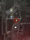 destiny-2-sturm-exotic-weapon-guide-7