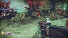 destiny-2-sturm-exotic-weapon-guide-8