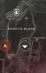 destiny-2-sturm-exotic-weapon-guide-9