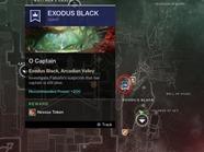 destiny-2-sturm-exotic-weapon-guide