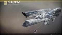 destiny-2-sub-zero