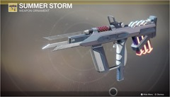 destiny-2-summer-storm