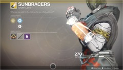 destiny-2-sunbracers-2