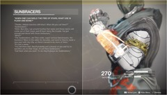 destiny-2-sunbracers-3