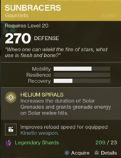 destiny-2-sunbracers