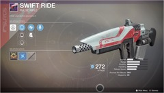 destiny-2-swift-ride