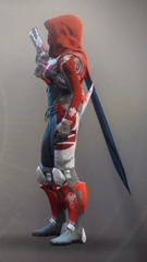 destiny-2-swordflight-4.1-armor-2