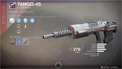 destiny-2-tango-45