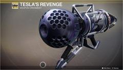 destiny-2-tesla's-revenge