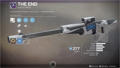destiny-2-the-end