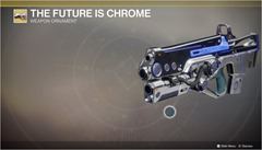 destiny-2-the-future-is-chrome