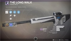 destiny-2-the-long-walk