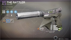 destiny-2-the-rattler