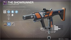 destiny-2-the-showrunner