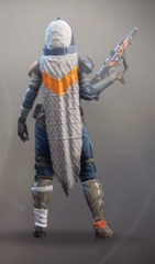 destiny-2-the-took-offense-armor-3