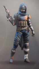 destiny-2-the-took-offense-armor