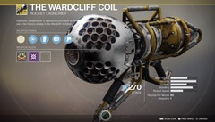 destiny-2-the-wardcliff-coil-2