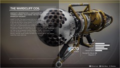 destiny-2-the-wardcliff-coil-3