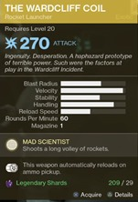 destiny-2-the-wardcliff-coil