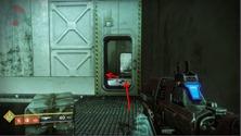 destiny-2-titan-lost-sectors-11